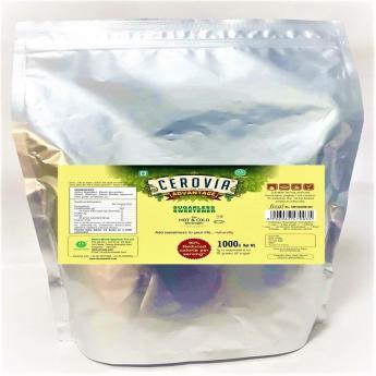 cerovia-stevia-advantage-bulk-1000g