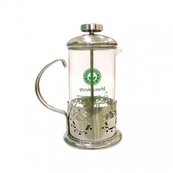 french-press-350-ml