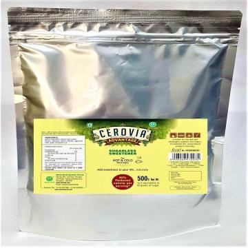 cerovia-stevia-advantage-bulk-500g