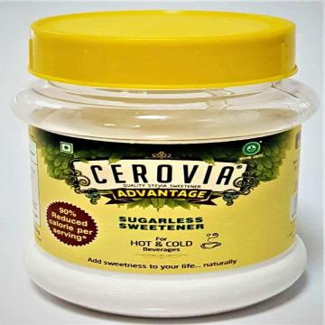 cerovia-stevia-advantage-jar-100g