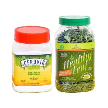 cerovia-jar-healthy-leaf
