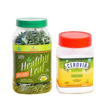 healthy-leaf-natural-dried-stevia-leaf-50-g-cerovia-stevia-powder-100-g