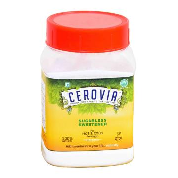 cerovia-stevia-powder-100g