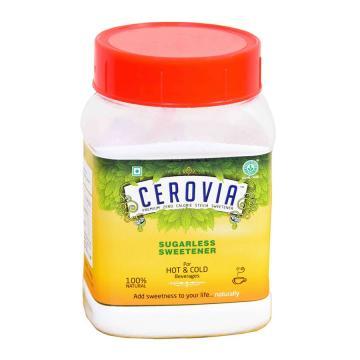 cerovia-premium-jar-100g