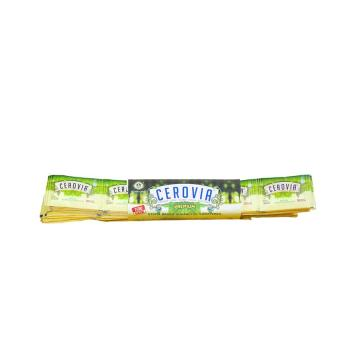 cerovia-stevia-sachet-100-x-0-5g