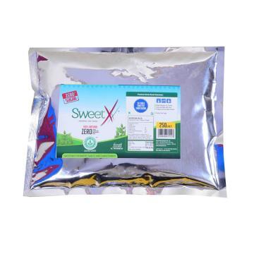 sweetxx-250g