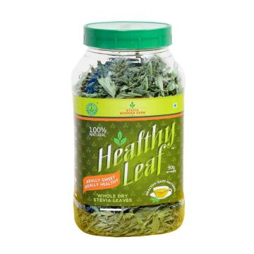 healthy-leaf-natural-dried-stevia-leaf-50-g
