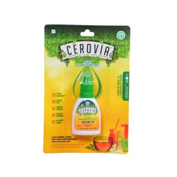 cerovia-stevia-liquid-15ml