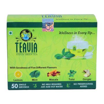 teavia-stevia-tea-bags-50-tea-bags