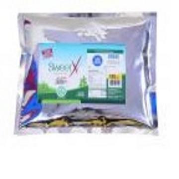 sweetxx-bulk-500-g